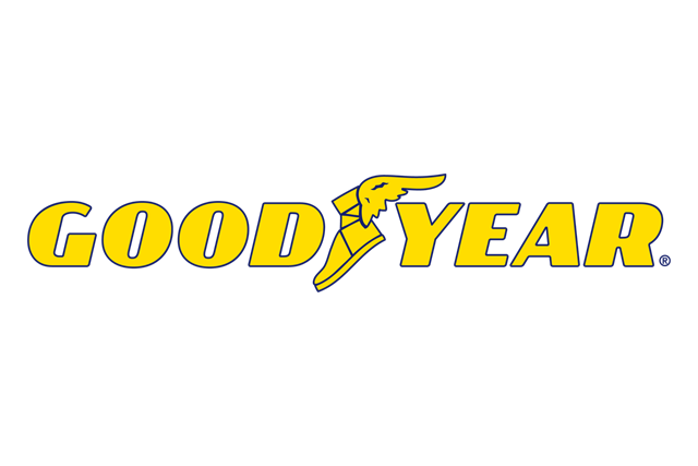 Goodyear Logo, Png, Meaning
